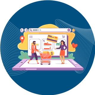 Desarrollo Web y pago online