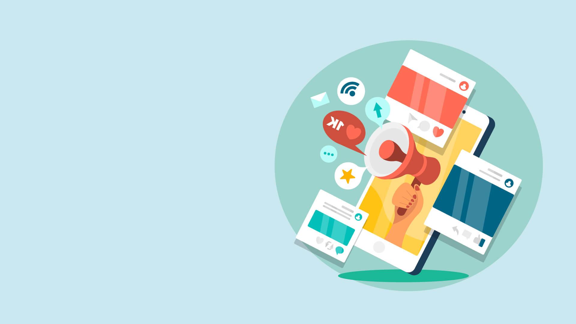 Soluciones Web y Marketing para Negocios