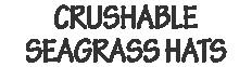 logo-crushable