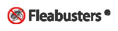 logo-fleabusters