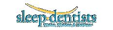 logo-sleep-dentists