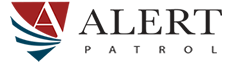 logo-alert-patrol-2