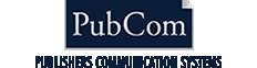 logo-pubcom-network-2